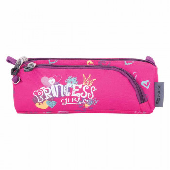 PULSE PERNICA ANATOMIC PINK PRINCESS 121346