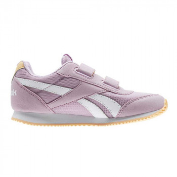 REEBOK PATIKE  ROYAL CLJOG 2 2V