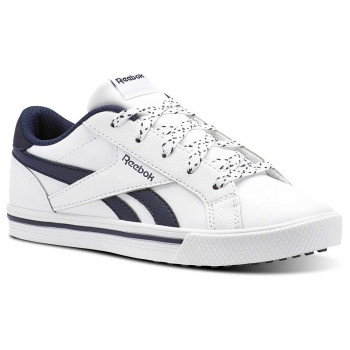 REEBOK PATIKE LFS  ROYAL COMP 2L