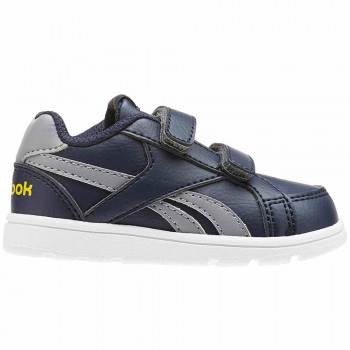REEBOK PATIKE LFS  ROYAL PRIME ALT