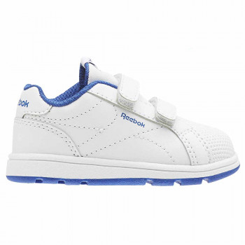 REEBOK PATIKE  ROYAL COMP CLN 2V