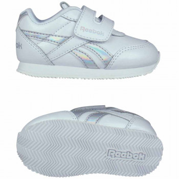 REEBOK PLITKE PATIKE ROYAL CLJOG 2 KC