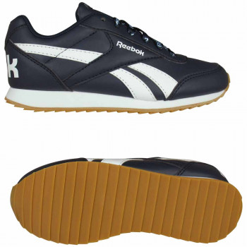 REEBOK PLITKE  PATIKE KID ROYAL CLJOG 2