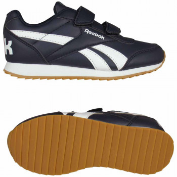 REEBOK PLITKE  PATIKE KID ROYAL CLJOG 2 2V