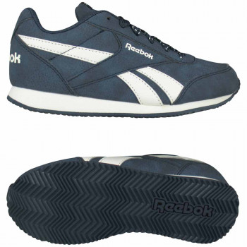 REEBOK PLITKE PATIKE ROYAL CLJOG 2