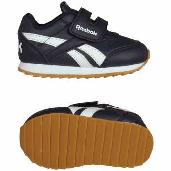REEBOK PLITKE  PATIKE KID ROYAL CLJOG 2 KC