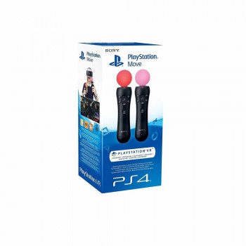 PLAY STATION OPREMA PS4 TWIN PACK KONTROLER