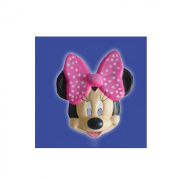 MINNIE MASKA