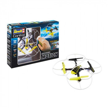 REVELL QUADCOPTER