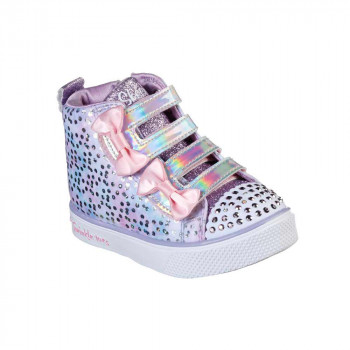 SKECHERS DUBOKE PATIKE TWINKLE BREEZE 2.0 UNICORN