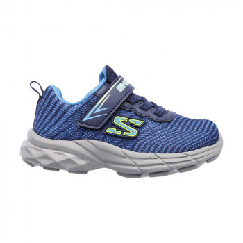 SKECHERS PLITKE PATIKE ECLIPSOR