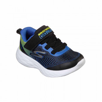 SKECHERS PATIKE GO RUN 600  FARROX