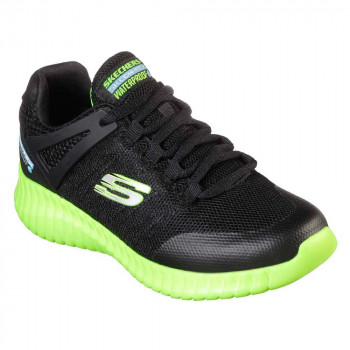 SKECHERS PLITKE PATIKE ELITE FLEX HYDROPULSE
