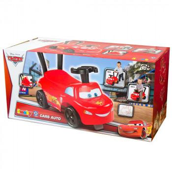 CARS AUTO GURALICA