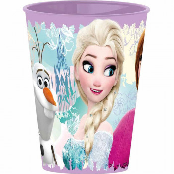 STOR EASY FROZEN 260ML CASA