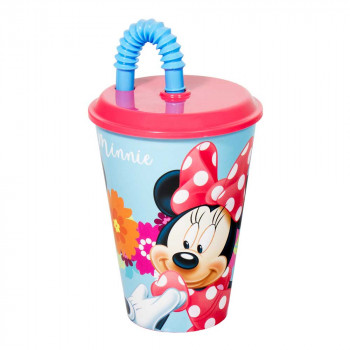 STOR EASY SPORT MINNIE CASA