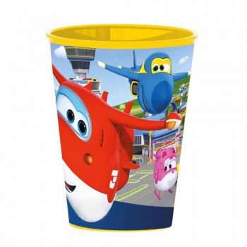 STOR EASY SUPER WINGS 260ML CASA