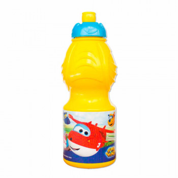 STOR SPORT SUPER WINGS 400ML BOCA