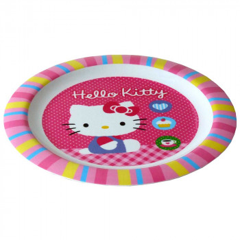 HELLO KITTY TANJIR