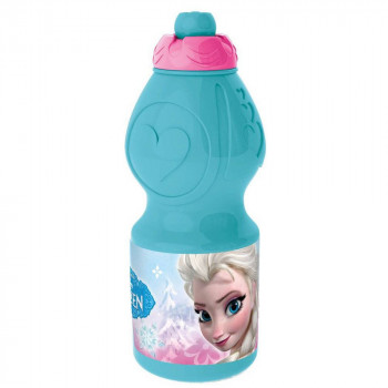FROZEN SPORT BOCA 400ML