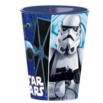 STOR EASY STAR WARS 260ML CASA