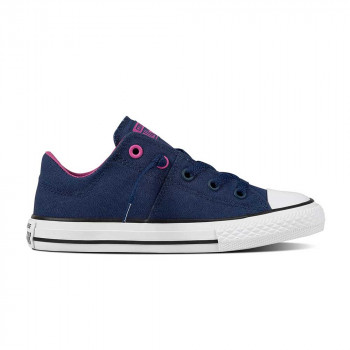 CONVERSE PATIKE CHUCK TAYLOR ALL STAR MADISON