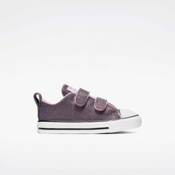 CONVERSE PLITKE PATIKE CHUCK TAYLOR ALL STAR 2V