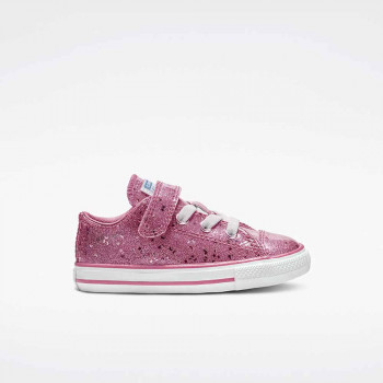 CONVERSE PLITKE PATIKE CHUCK TAYLOR ALL STAR 1V