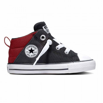 CONVERSE PLITKE PATIKE CHUCK TAYLOR ALL STAR AXEL