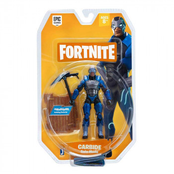 FORTNITE CARBIDE AKCIONA FIGURA