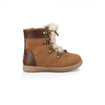 UGG CIZME AGER CHE