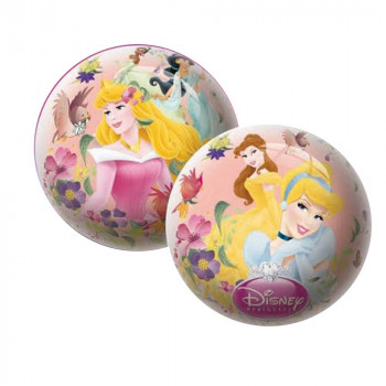 DISNEY PRINCESS LOPTA 150