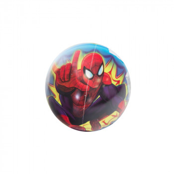 SPIDERMAN LOPTA