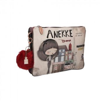 ANEKKE TORBA NA RAME 29882-59 BEZ