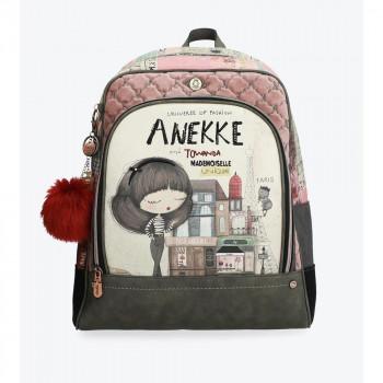 ANEKKE RANAC 29886-03 BEZ
