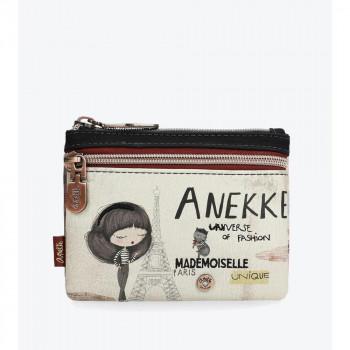 ANEKKE TORBICA 29888-02 BEZ
