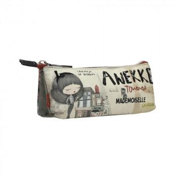 ANEKKE PERNICA 29888-06 BEZ
