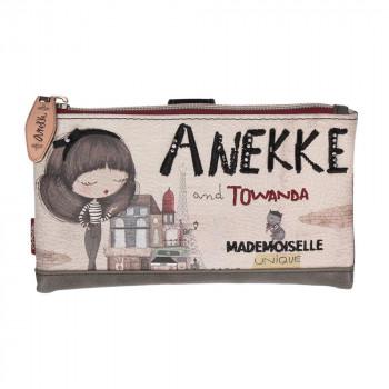 ANEKKE NOVCANIK 29889-07 BEZ
