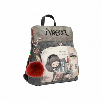 ANEKKE RANAC 29885-02 BEZ