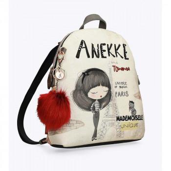ANEKKE RANAC 29885-47 BEZ