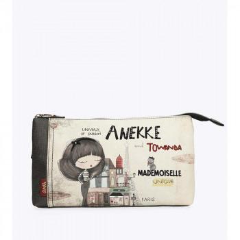 ANEKKE NESESER 29887-06 BEZ