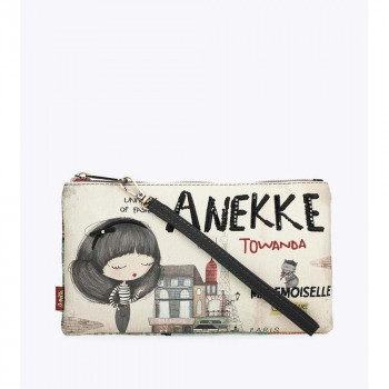 ANEKKE TORBICA 29887-33 BEZ