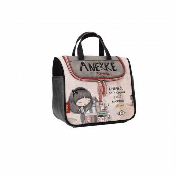 ANEKKE TORBICA NESESER29887-36 BEZ