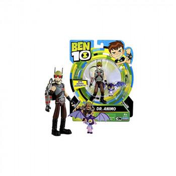 BEN TEN OSNOVNA FIGURA - DR. ANIMO BEN10