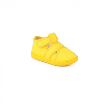 VICCO PATOFNE YELLOW
