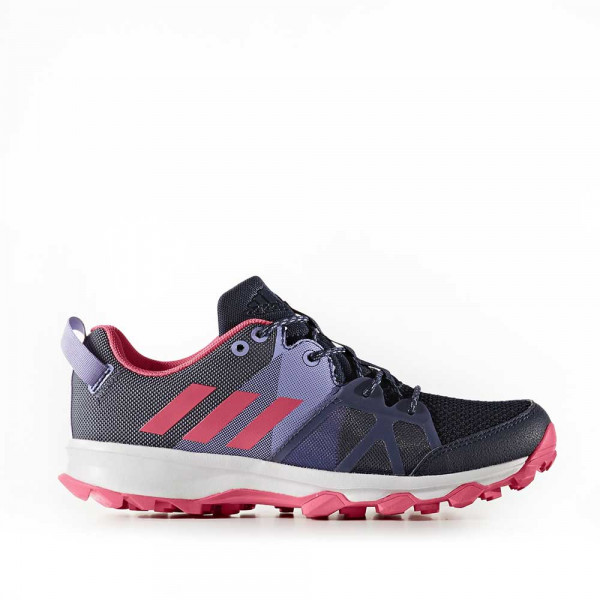 ADIDAS RUN PATIKE KANADIA 81 K