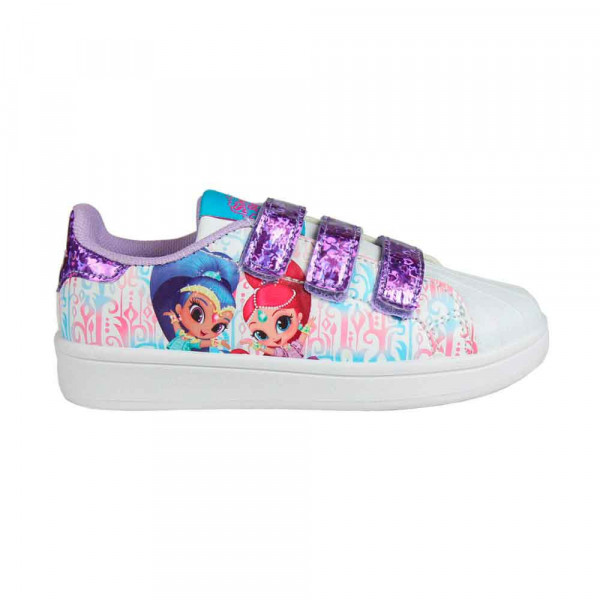 CERDA PLITKE  PATIKE SHIMMER AND SHINE