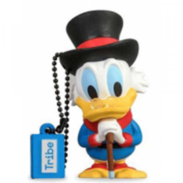 MAIKII USB 16GB UNCKLE SCROOGE