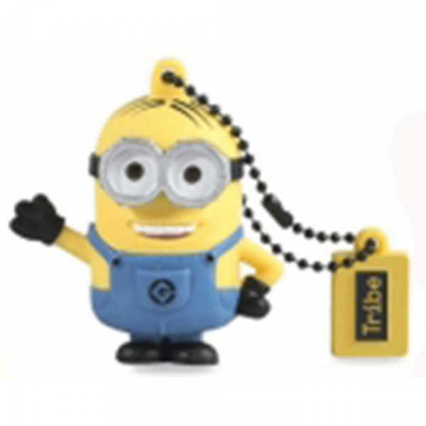 MAIKII USB 16GB DESPICABLE ME DAVE