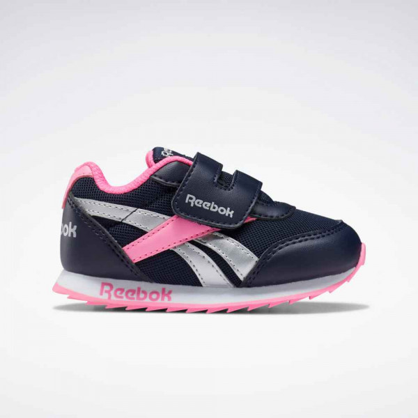 REEBOK KID PATIKE ROYAL CLJOG 2 KC